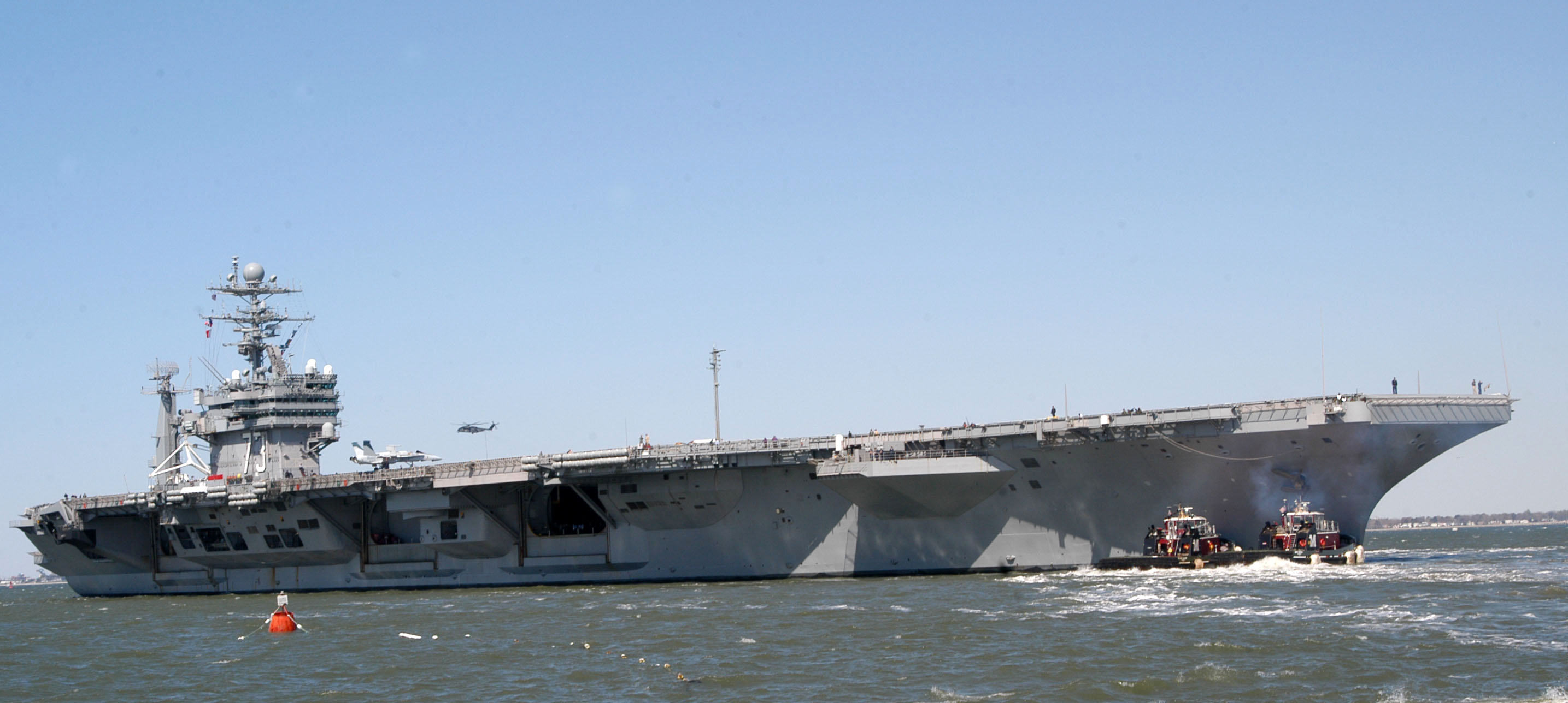 Uss george washington aircraft carrier hd walls find wallpapers