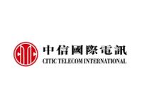 CITIC Telecom CPC Elevates TrueCONNECT Hybrid with VMware SD