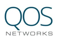 QOS Networks Touts State of California SD-WAN Contract